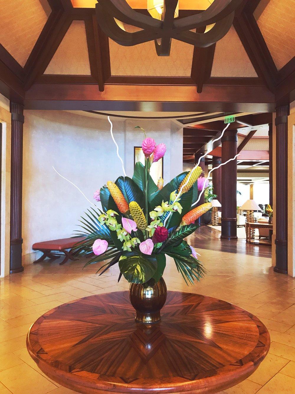 St_Regis_Kauai