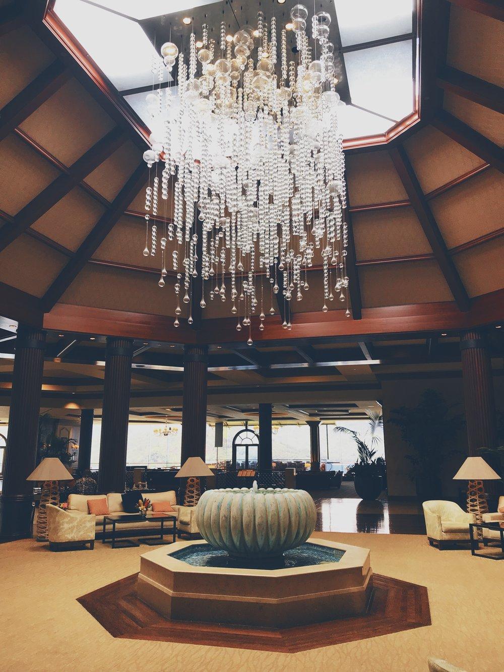 St_Regis_Kauai_Lobby