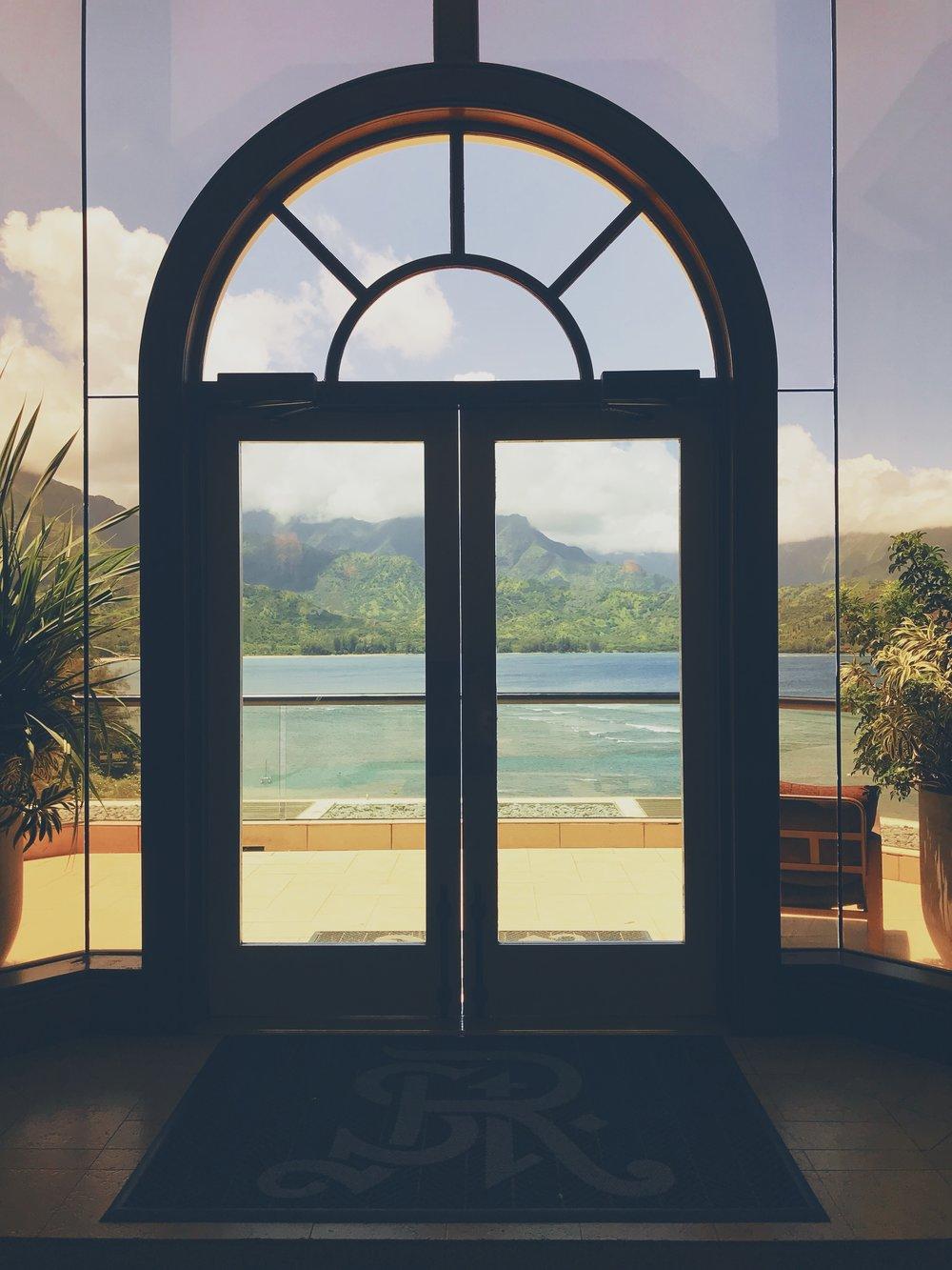 St_Regis_Princeville_Views