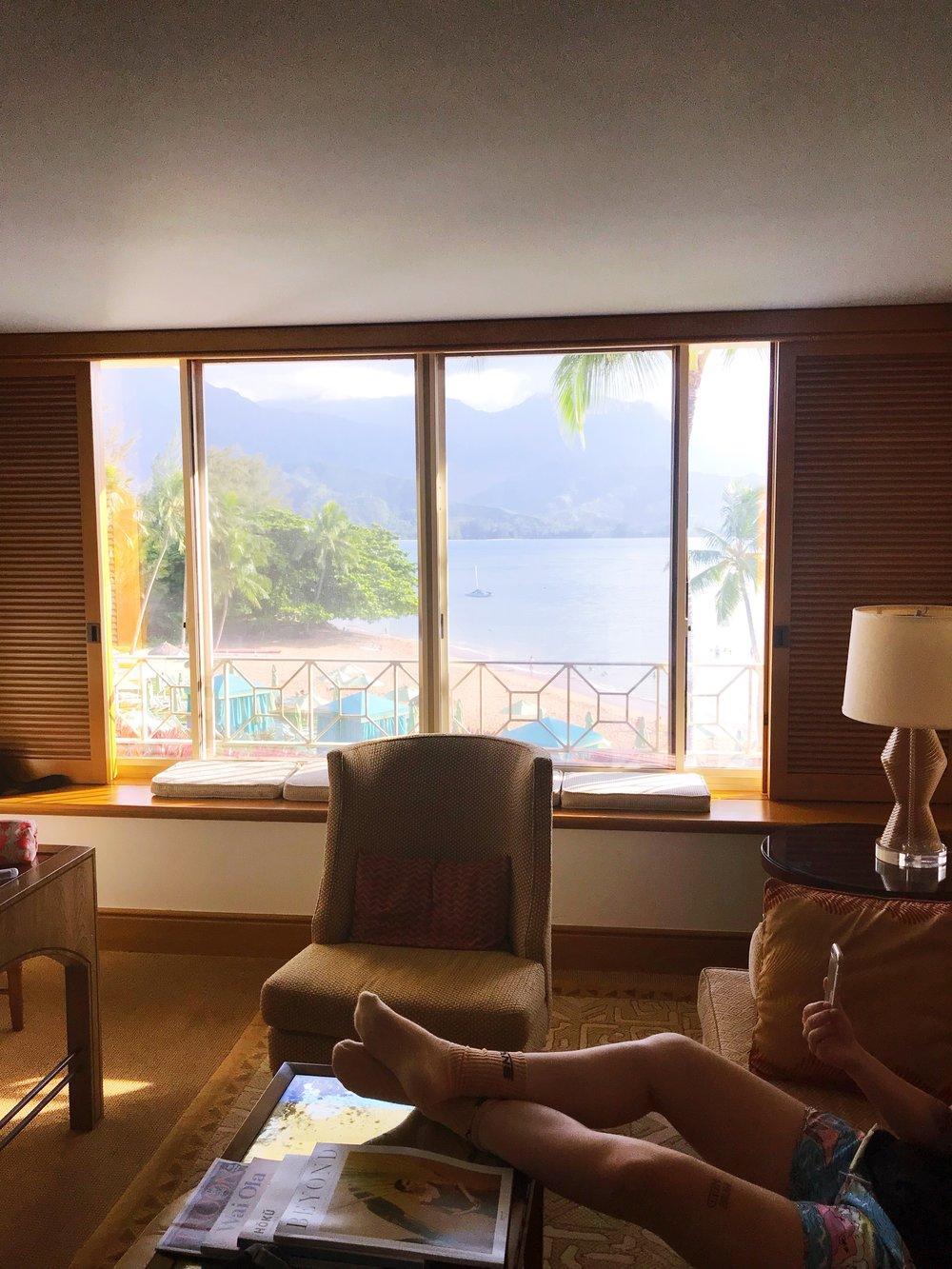 St_Regis_Kauai_Room