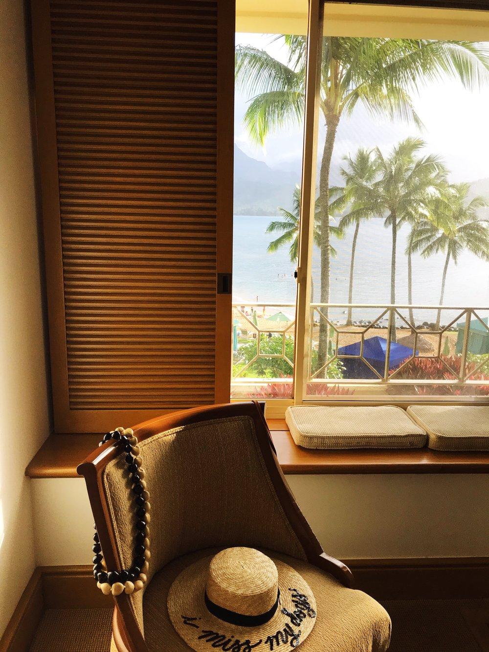 St_Regis_Kauai_Living_Space