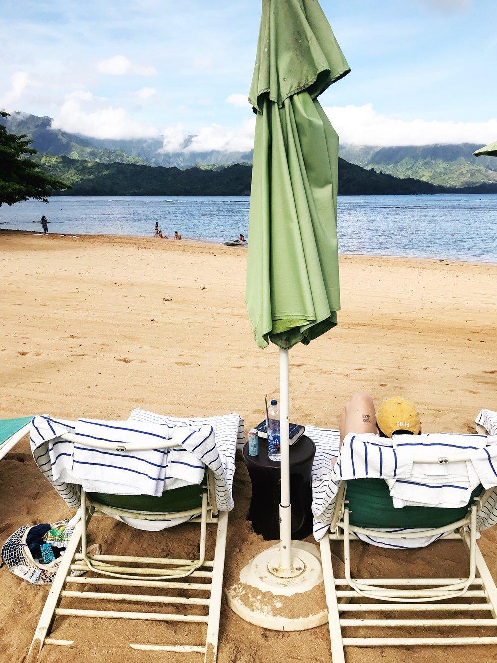 Beach_Chairs_Honeymoon