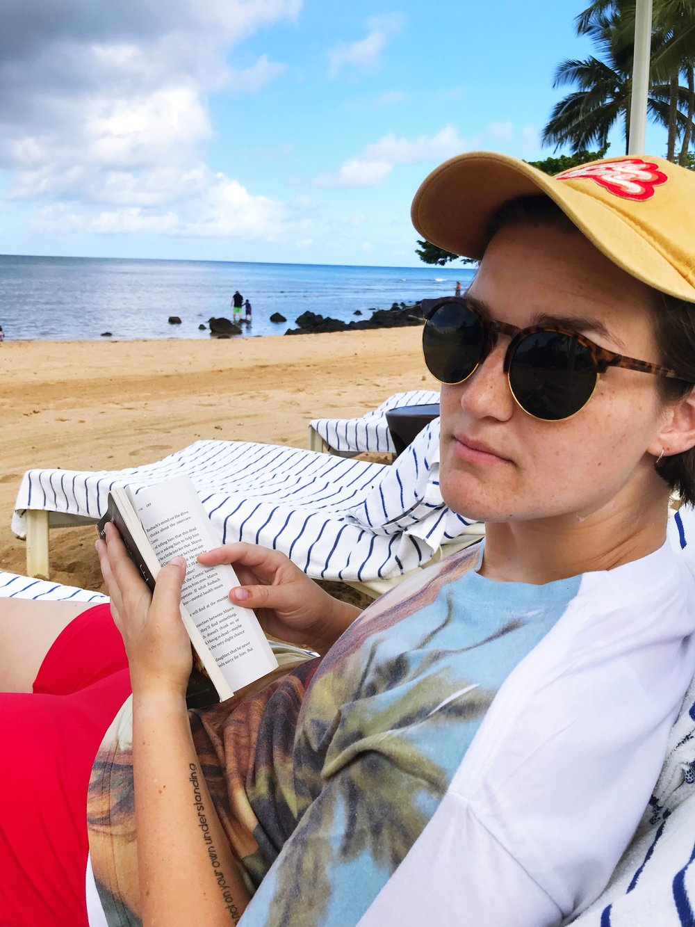 Beach_Reads_Kauai