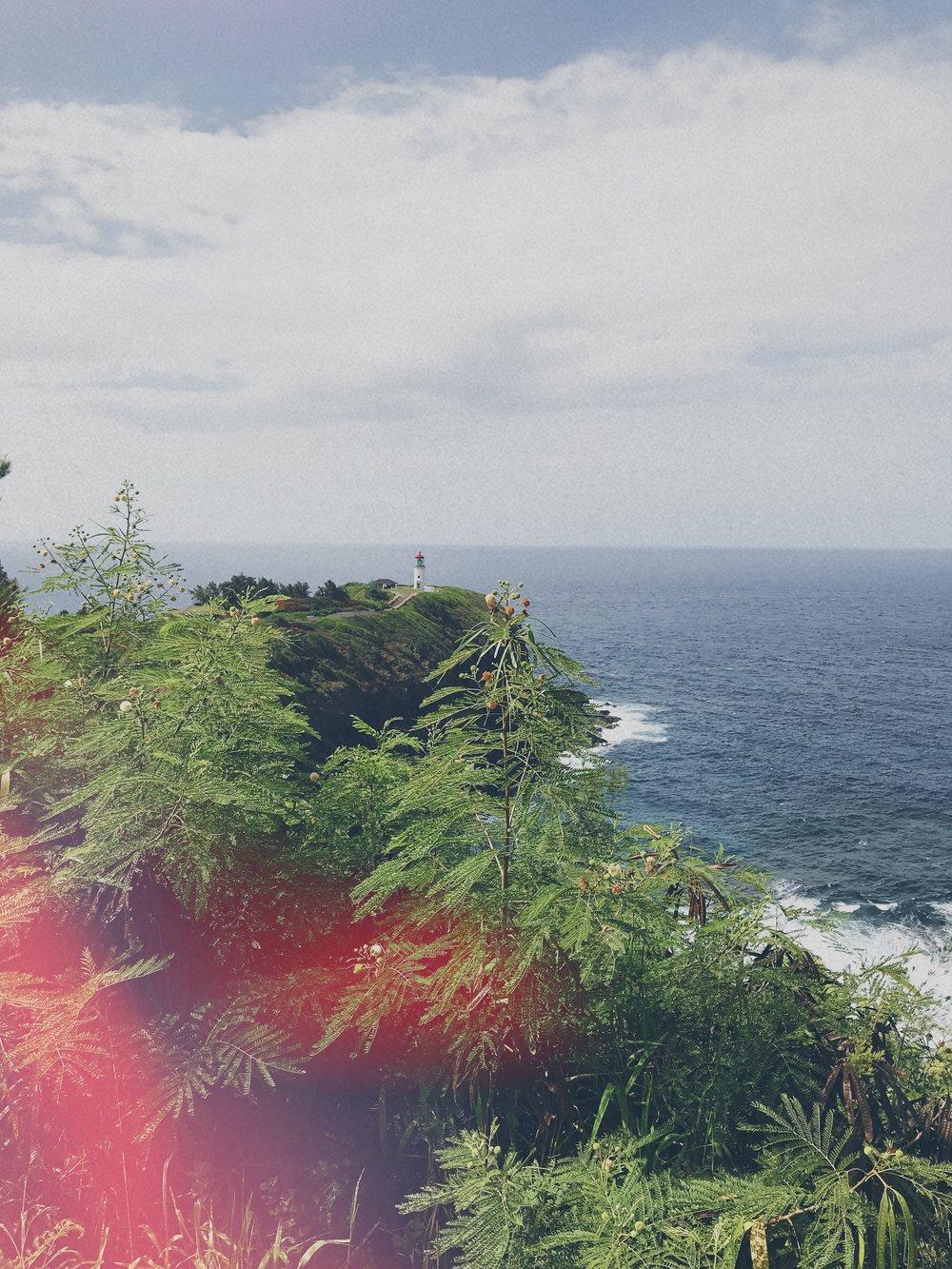 Kilauea_Lighthouse