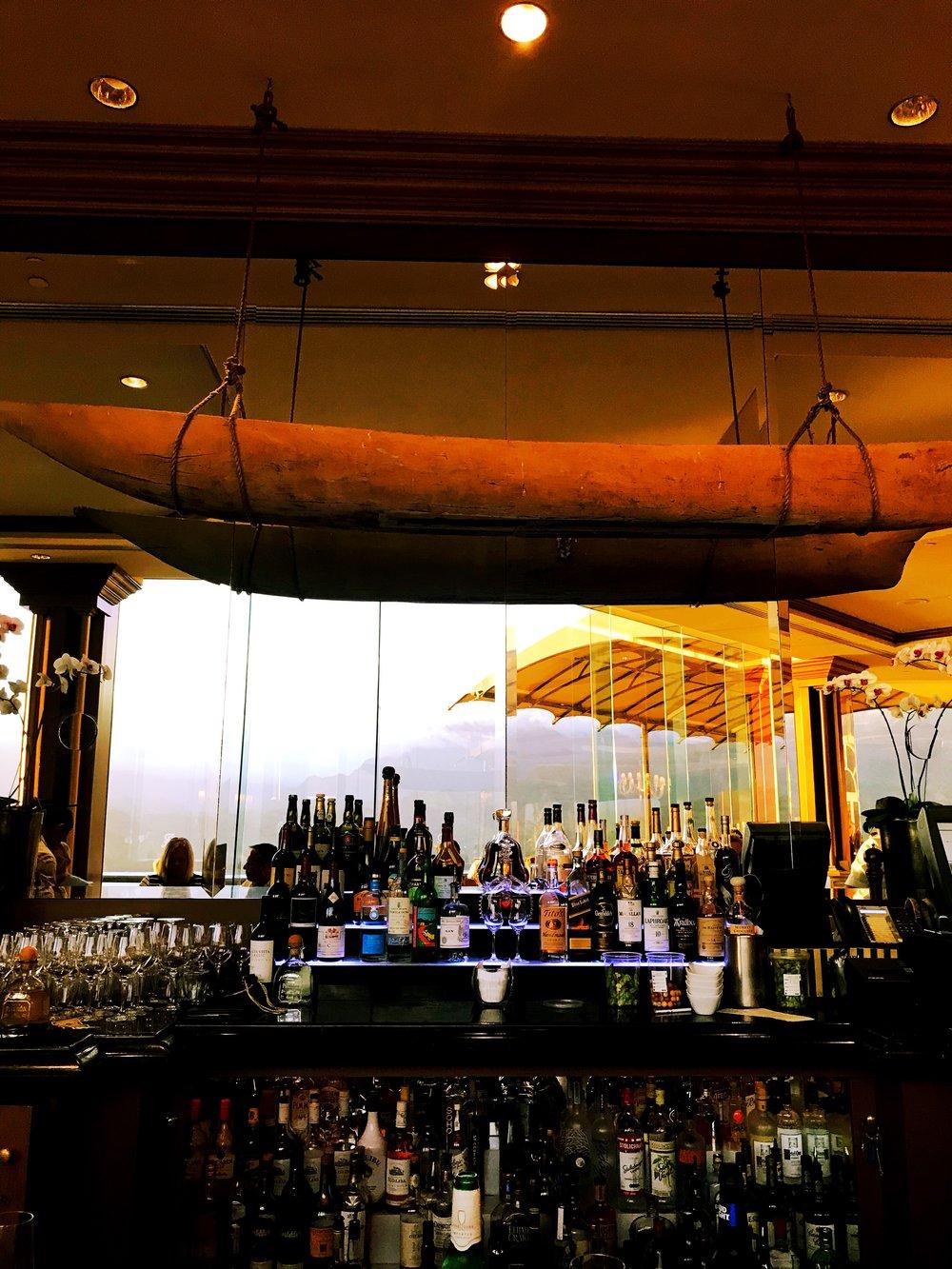 St_Regis_Bar