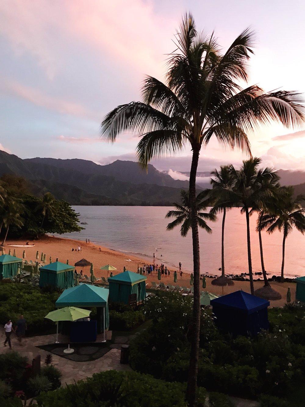 Purple_Hour_Kauai