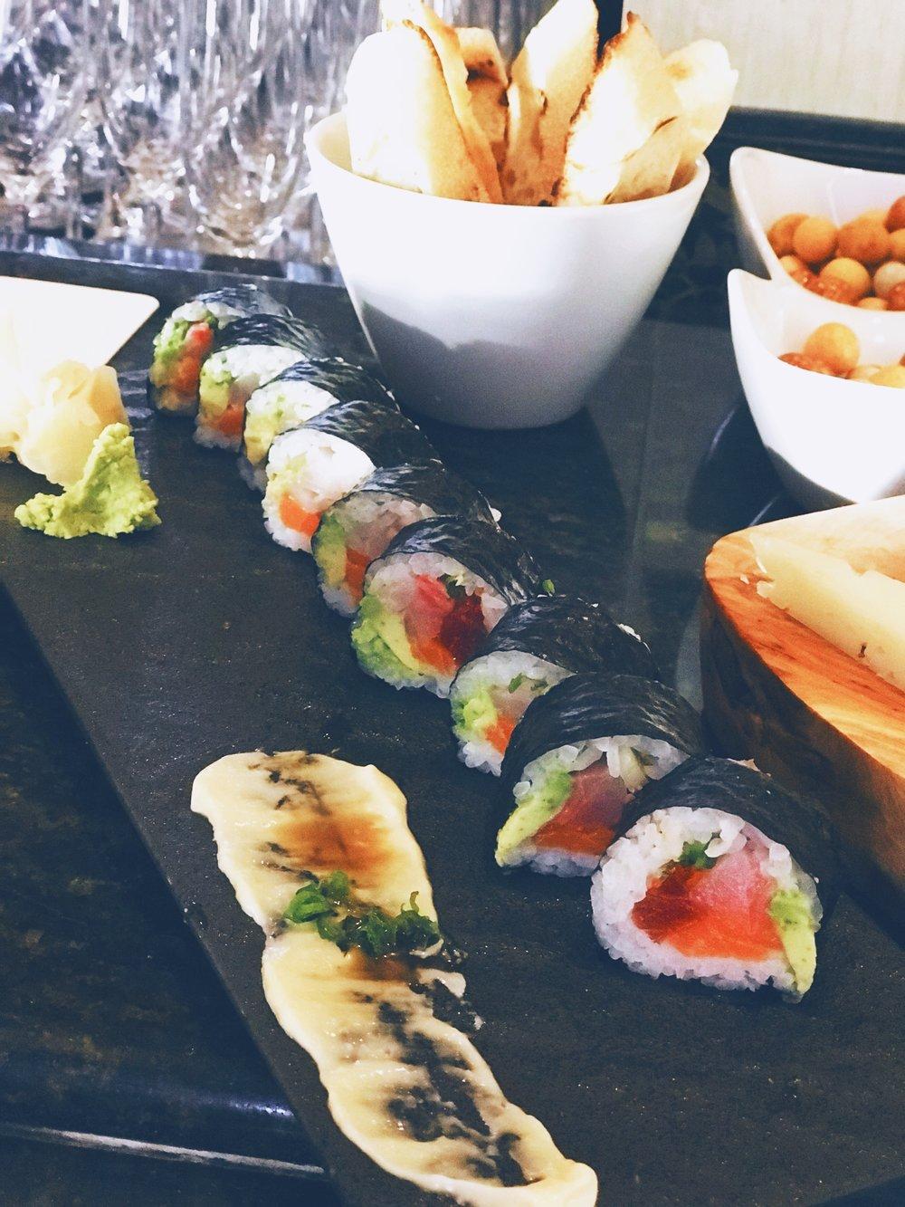Sushi_St_Regis