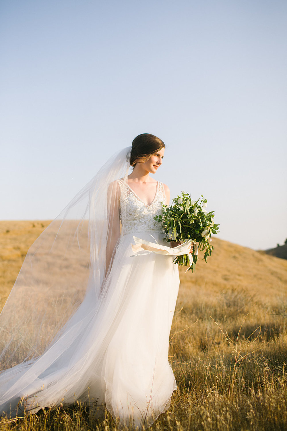 Carolina_Herrera_Wedding_California