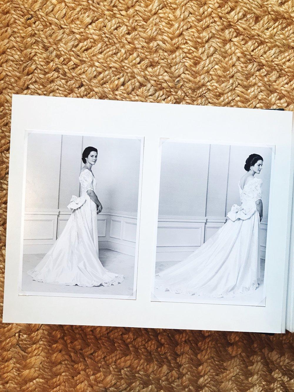 Classic_Wedding_Look