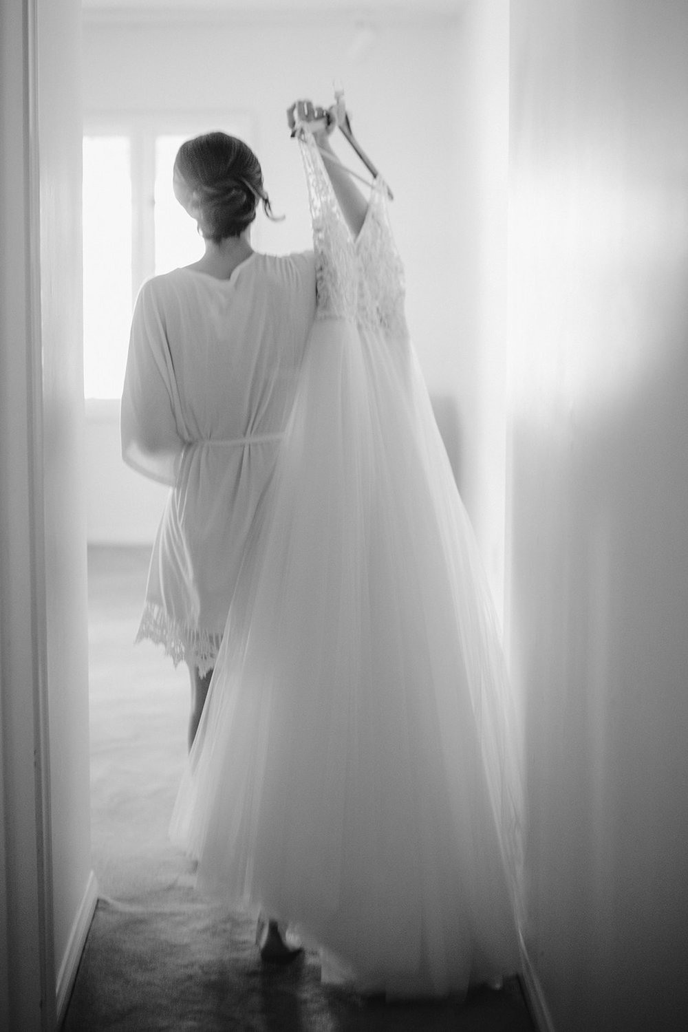 Wedding_Dress_BW