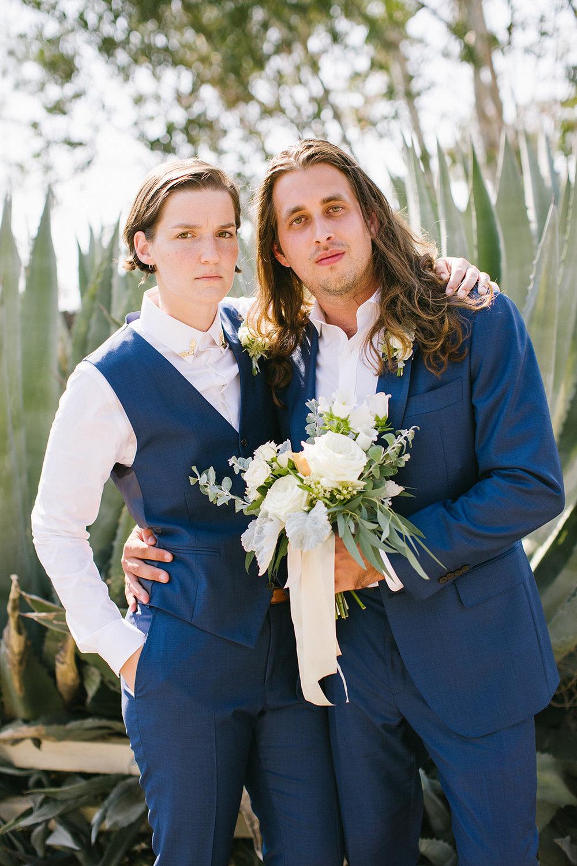 Brides_Man