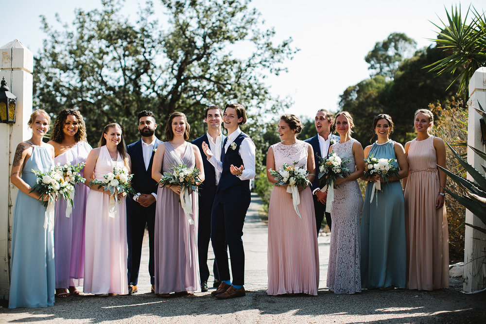 Bridesmaids_Colors