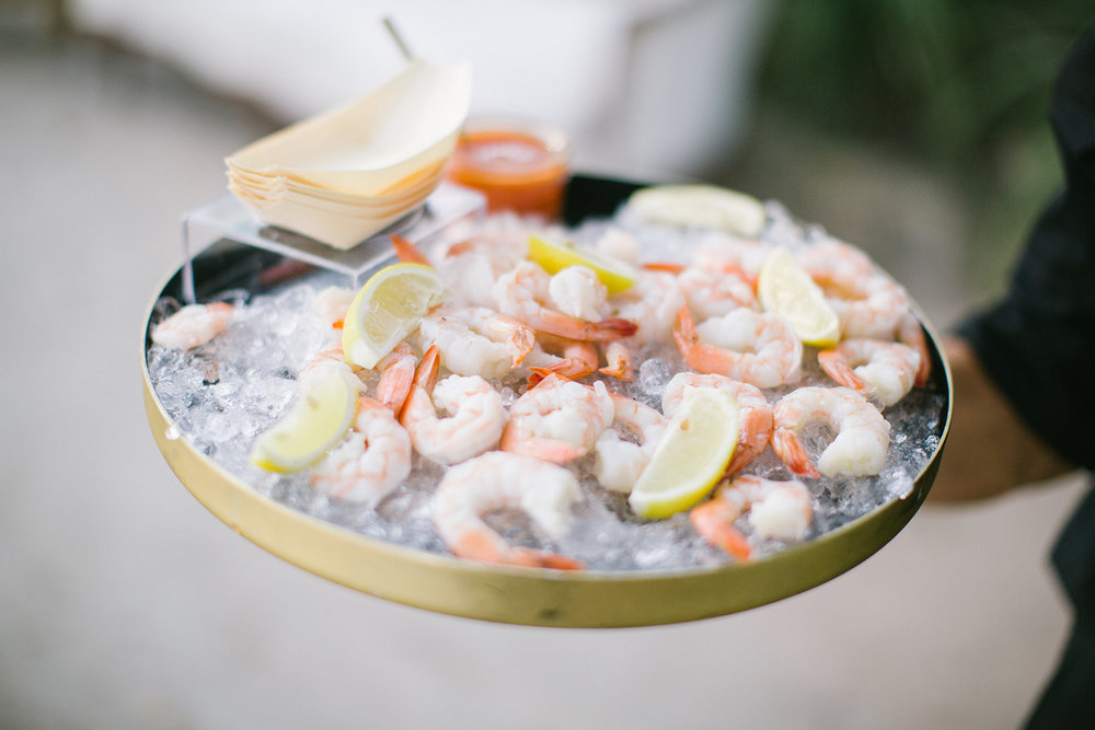 Wedding_Food_Shrimp
