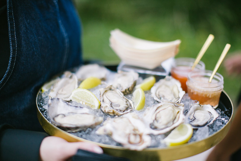 Raw_Oysters_Wedding_Food
