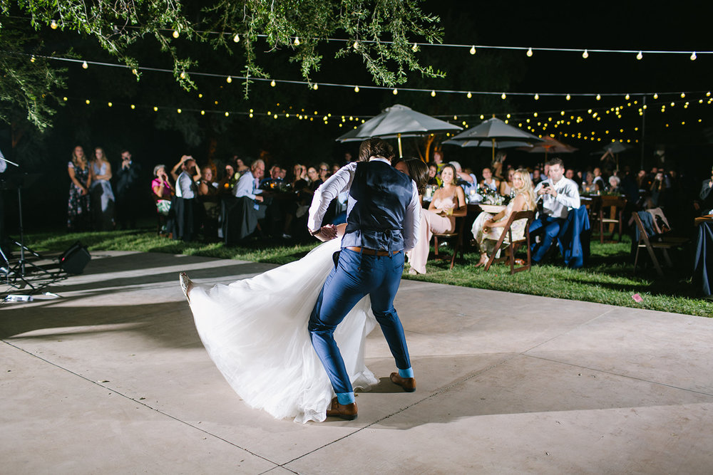 Wedding_Dance_Dip