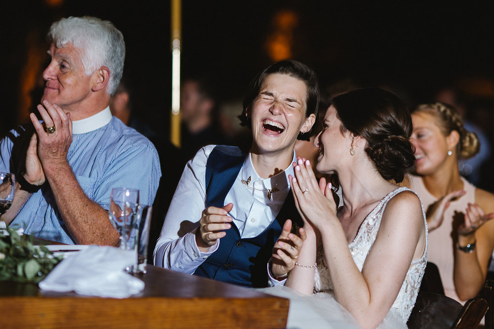 Wedding_Speeches_Reaction