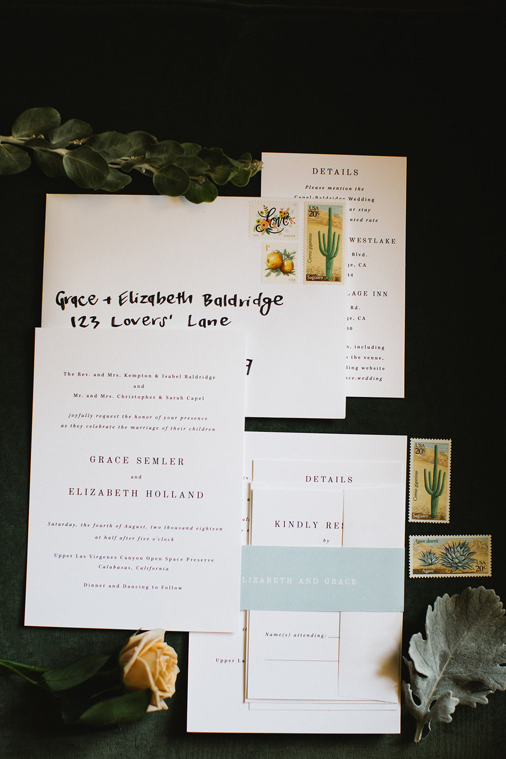 grace_elizabeth_wedding003.jpg