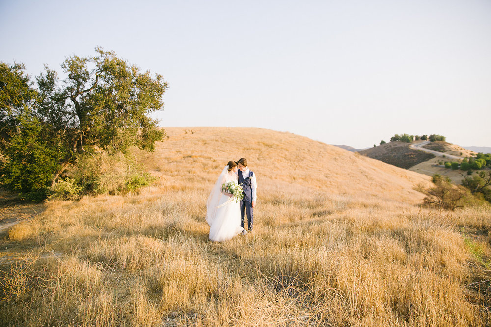 Wedding_Photos_Hilltop