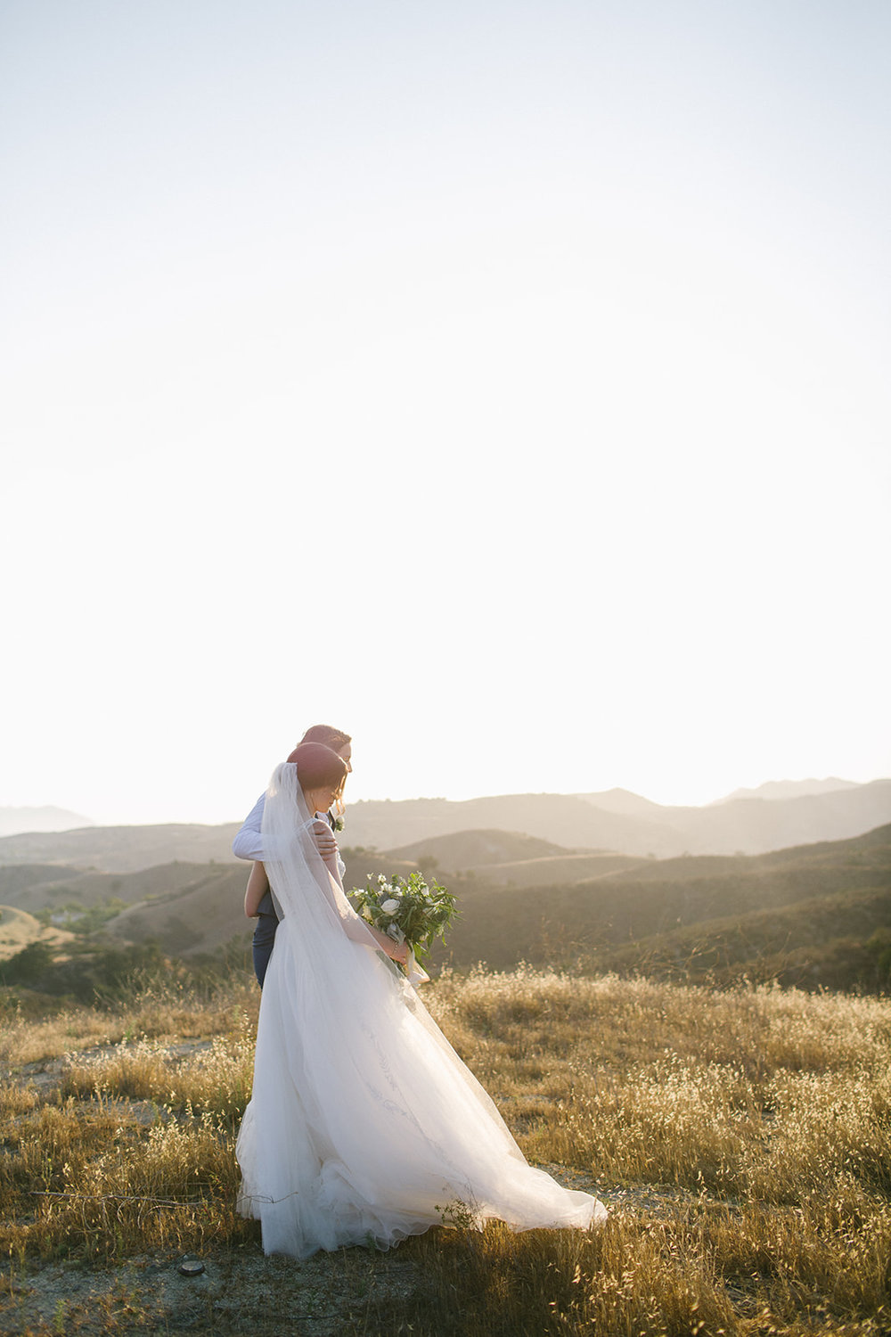 Dreamy_Wedding_Portraits