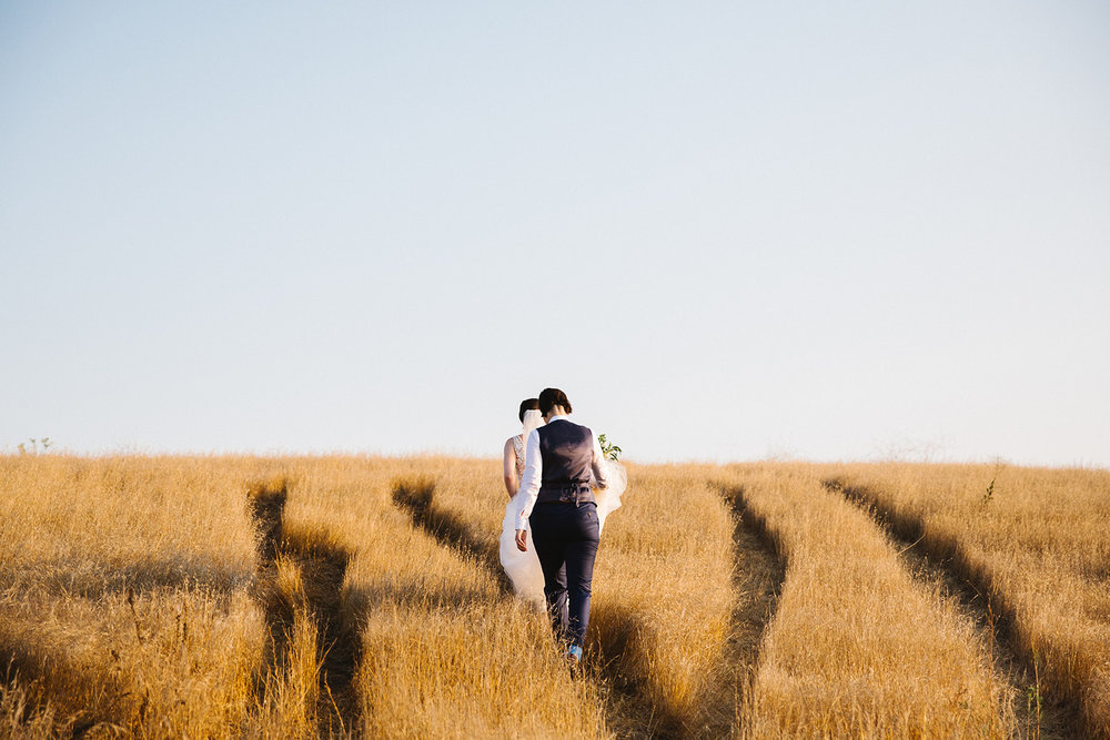 Walking_through_Fields_Together