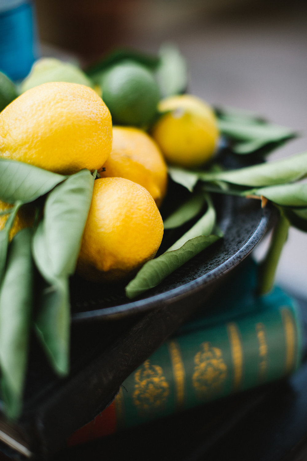 Wedding_Citrus_Decoration
