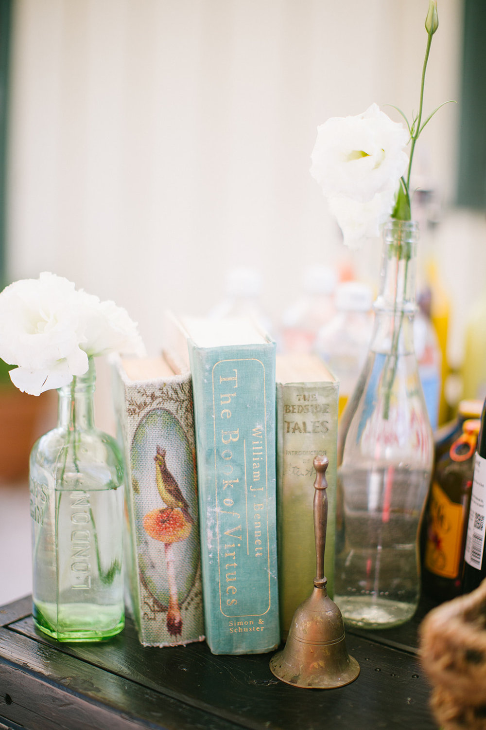 Wedding_Bud_Vases