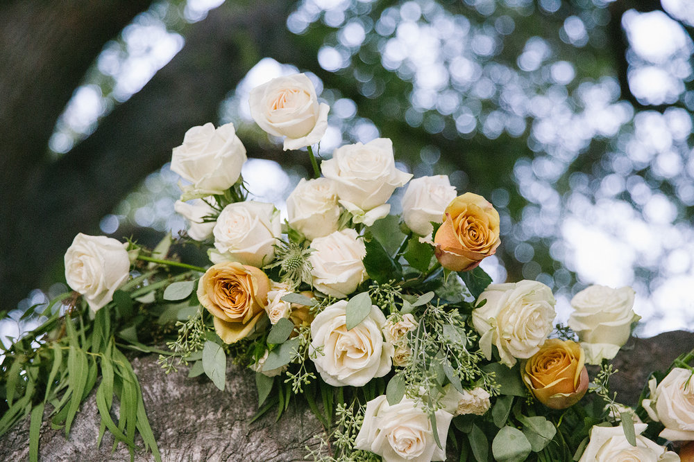 Wedding_Flowers_in_Trees