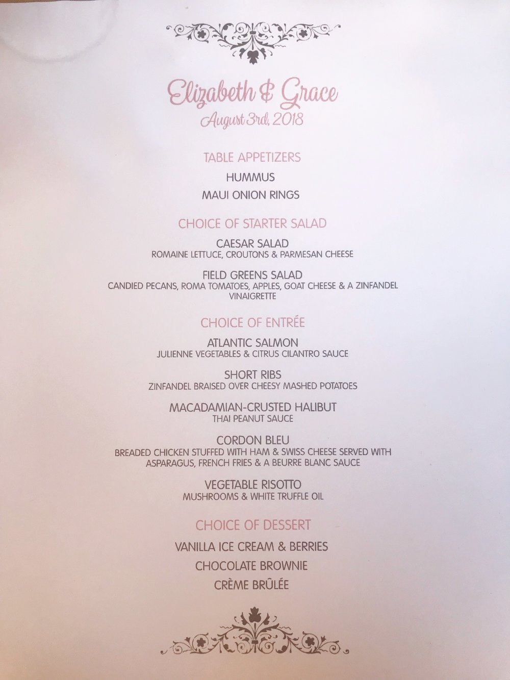 Rehearsal_Dinner_Menu