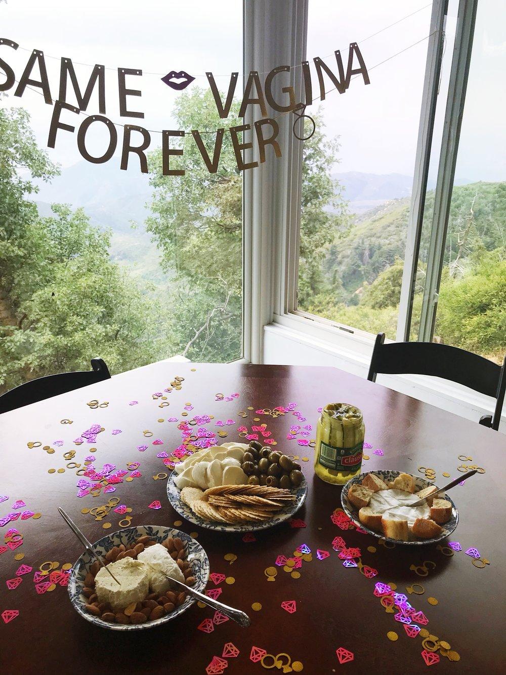 Same_V_Forever.JPG