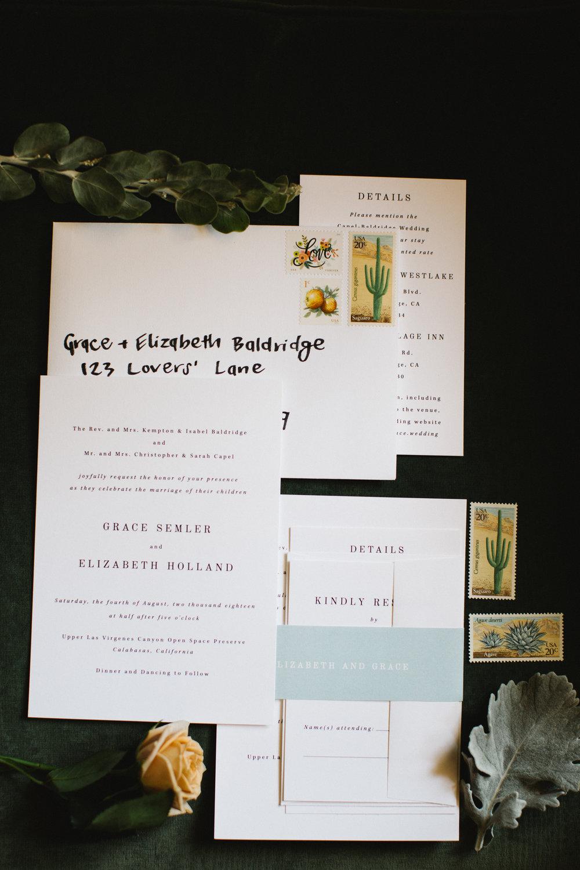 grace_elizabeth_wedding003.jpg
