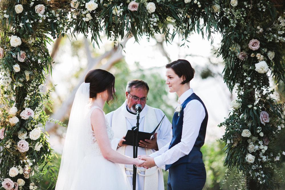 grace_elizabeth_wedding053.jpg
