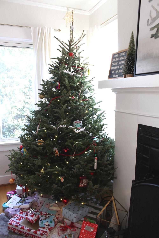 O_Christmas_Tree