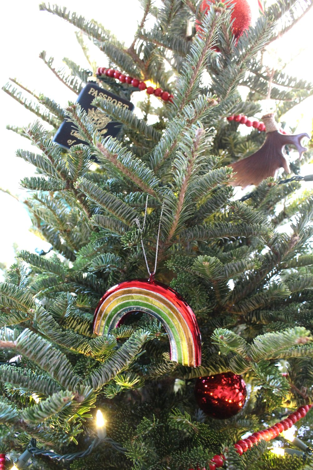 Rainbow_Christmas_Ornament