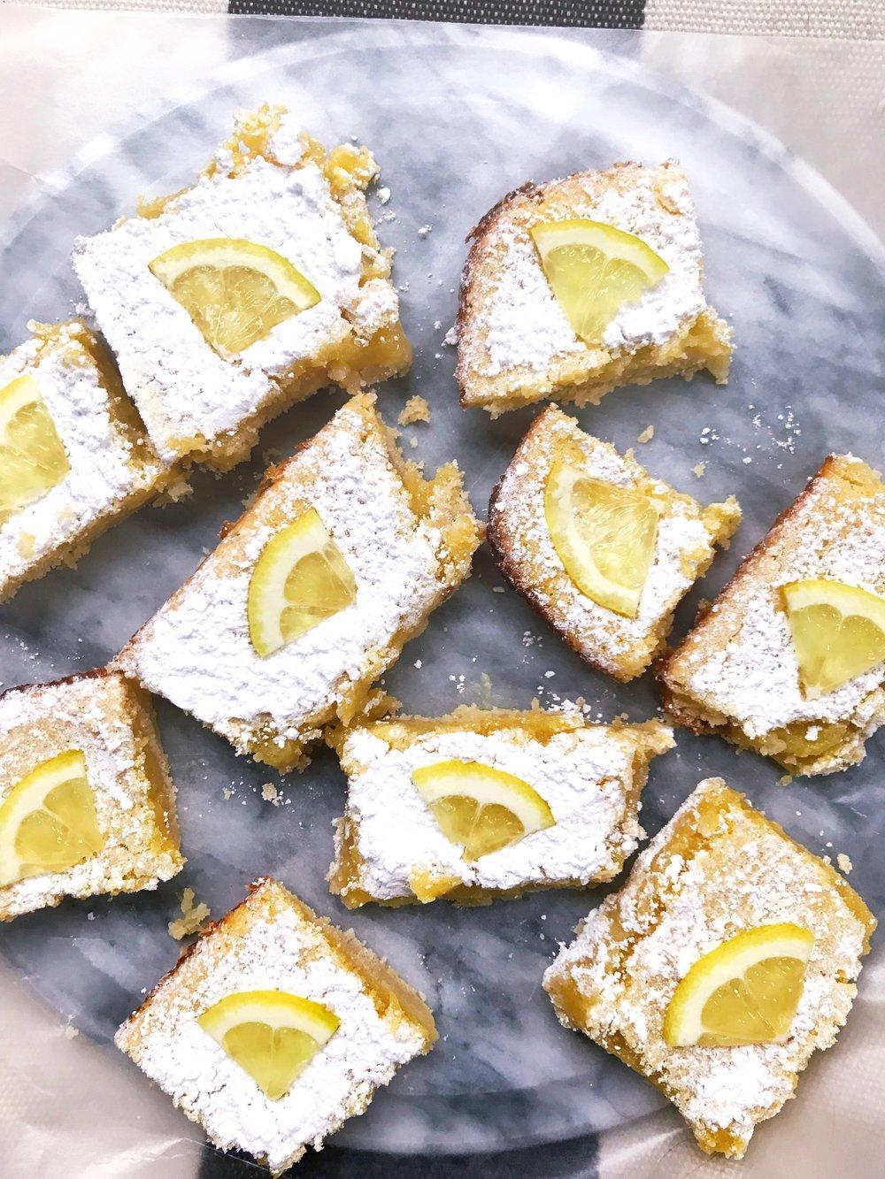 Lemon_Bars.JPG