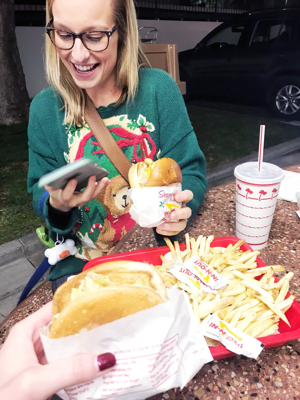 In-n-Out-Road_Trip.JPG