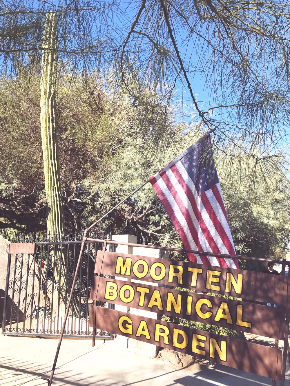 Moorten_Sign_Entrance.JPG