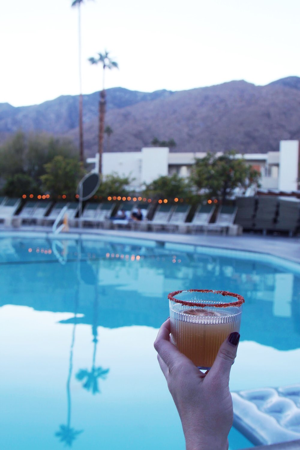 Ace_Hotel_Pool_Drinks.JPG
