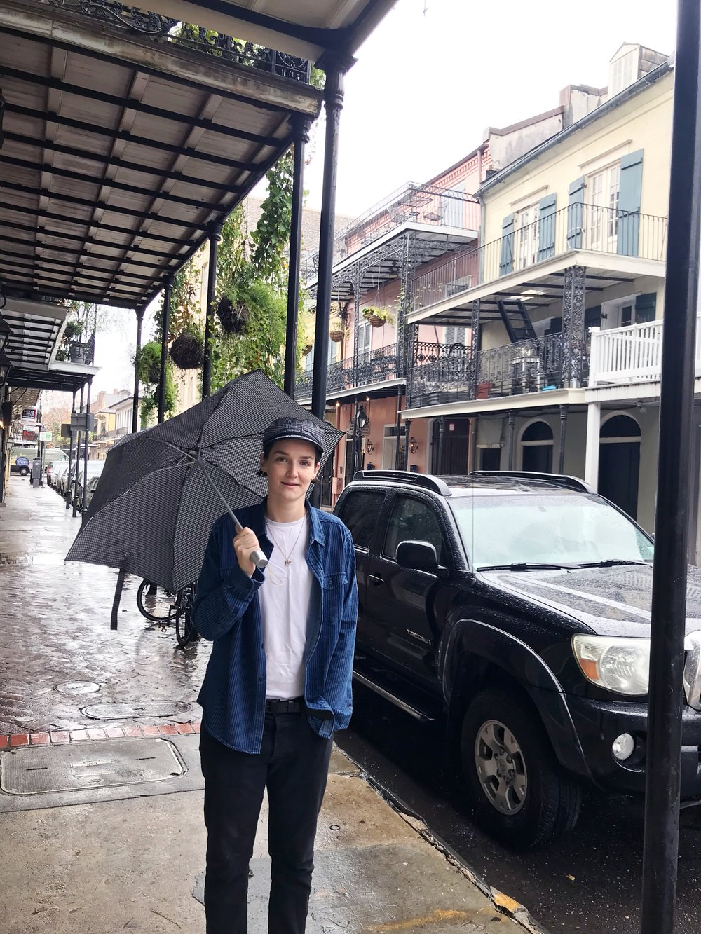 Rainy_Day_NOLA.JPG