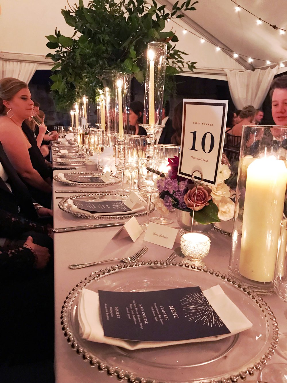 NYE_Wedding_Table.JPG