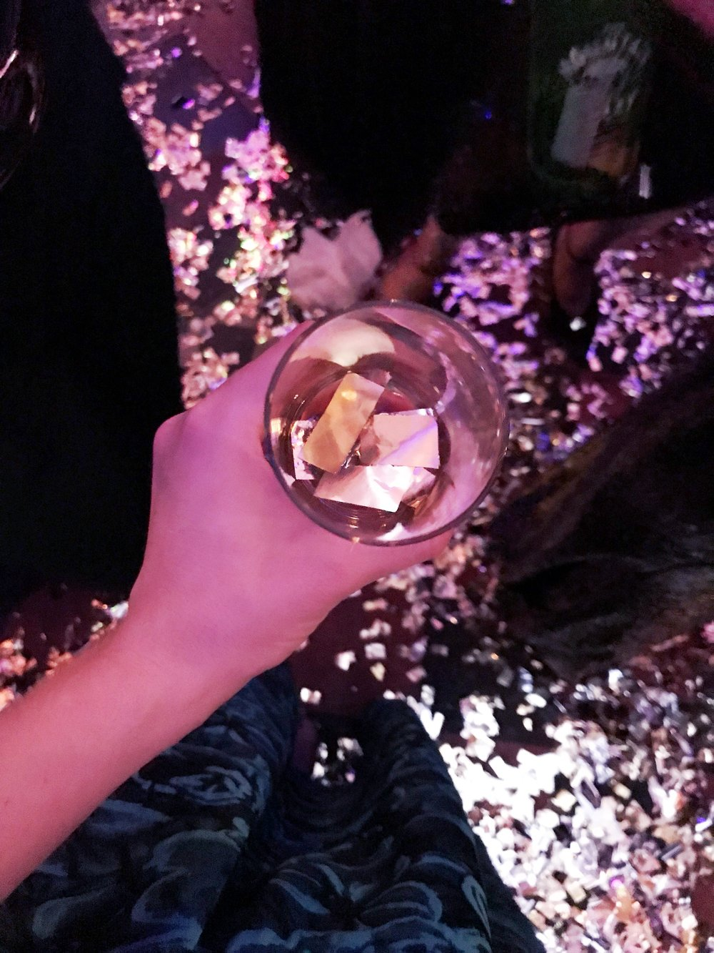 NYE_Wedding_Confetti.JPG