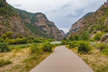 Image via  vacationidea.com