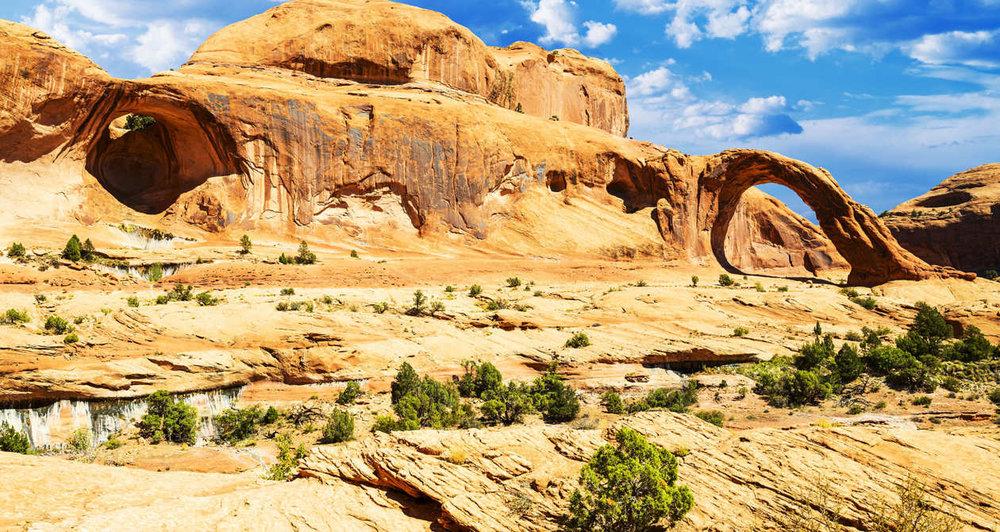 Image via  Utah.com