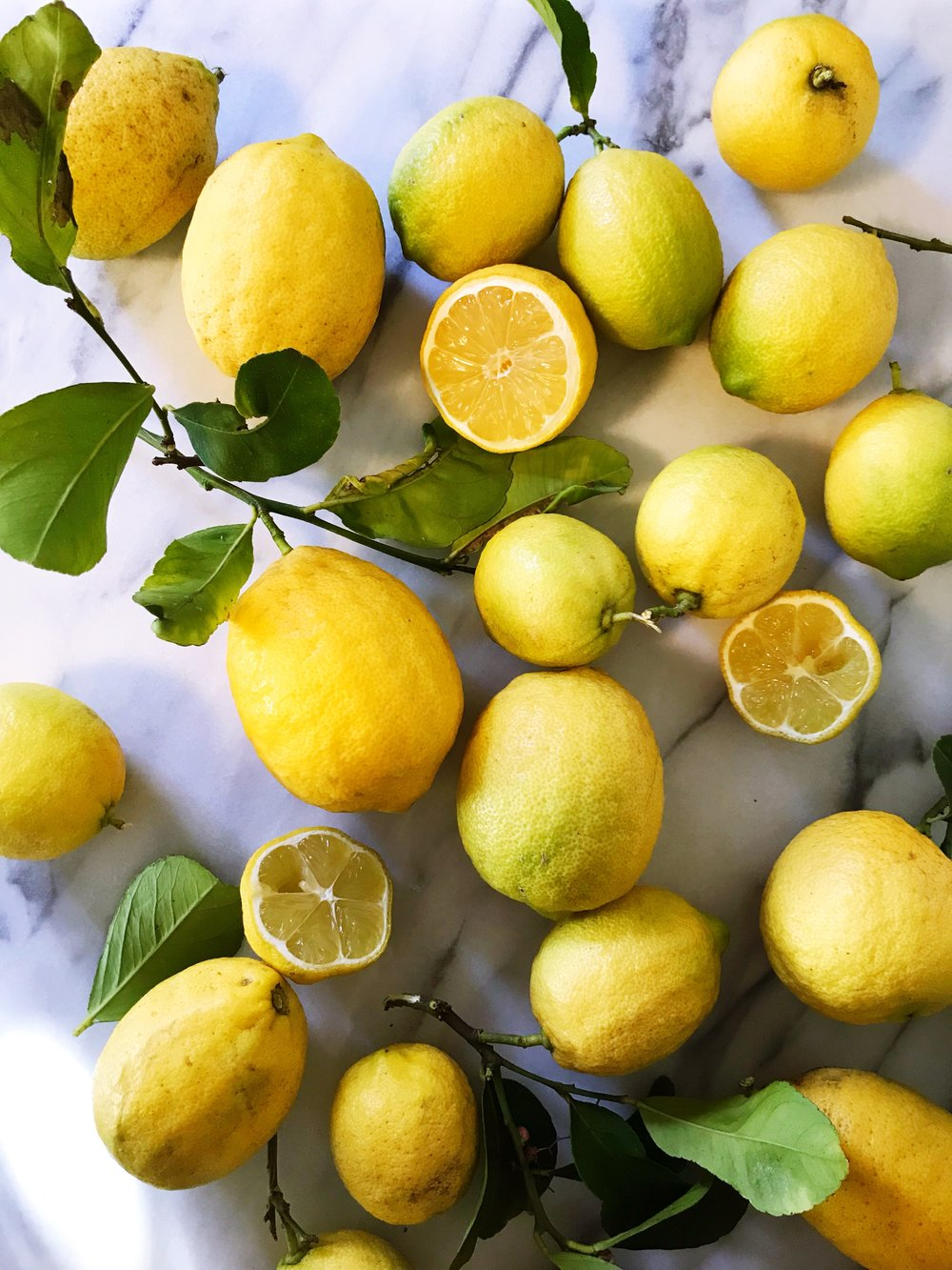 Lemons_Marble.JPG