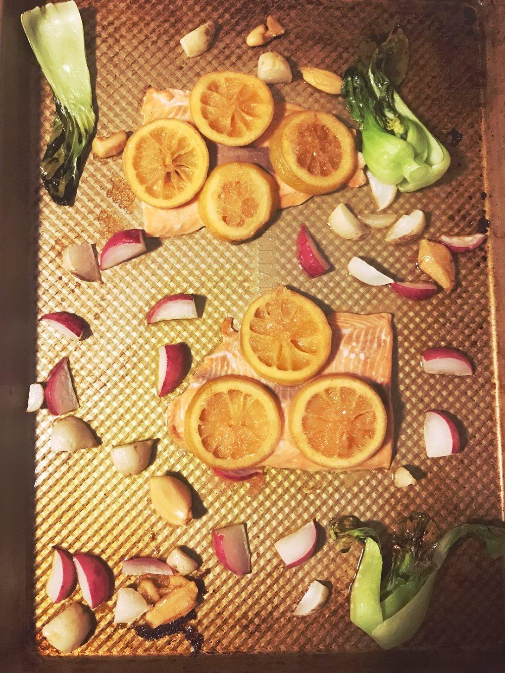 Preserved Lemons.JPG