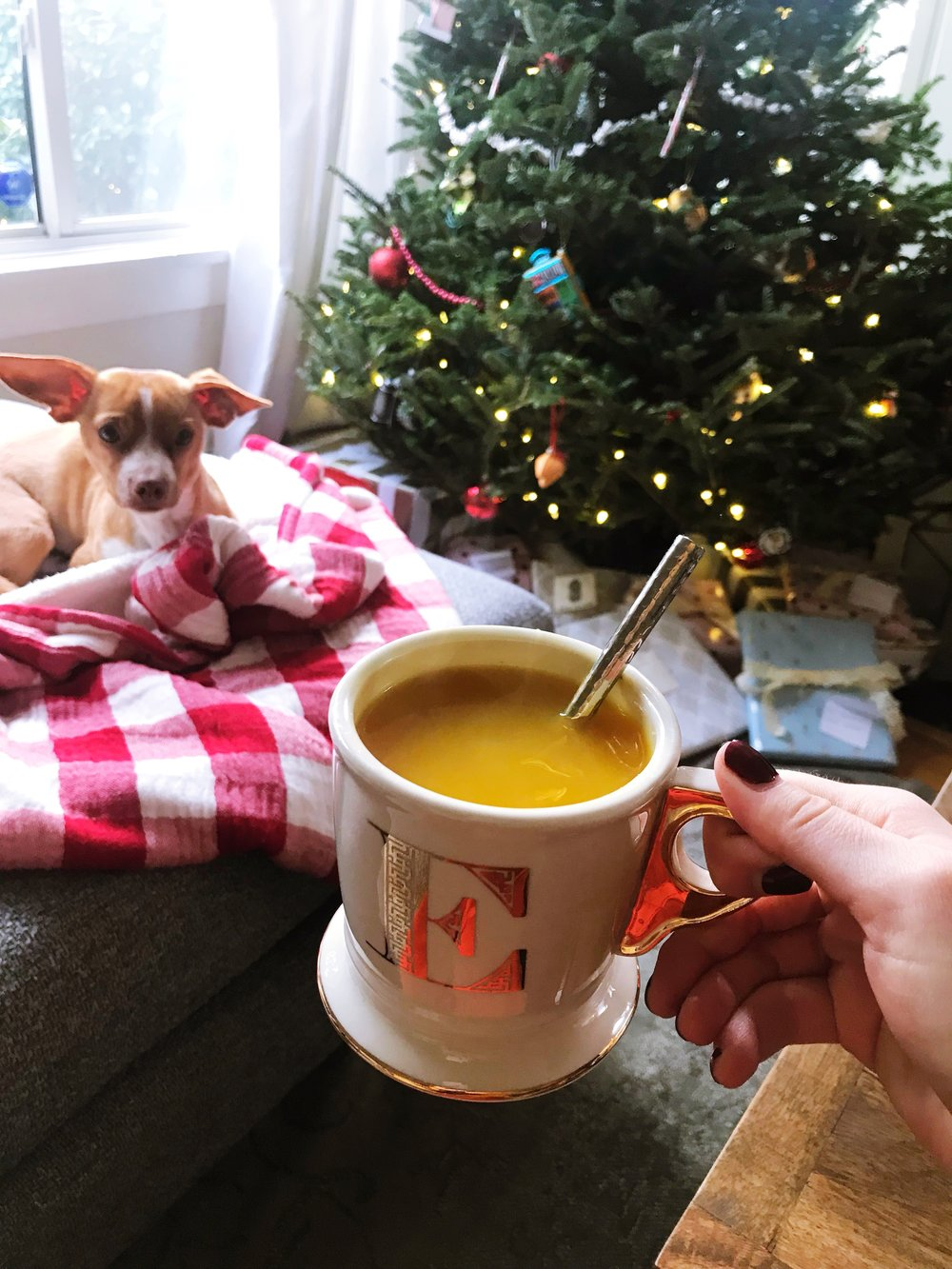 Bean_Christmas_Mug.JPG