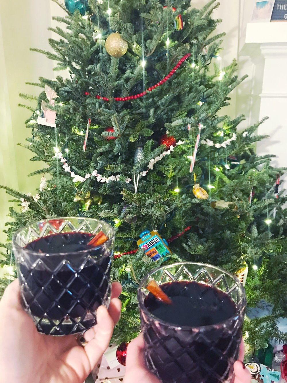 Mulled_Wine_Cheers.JPG