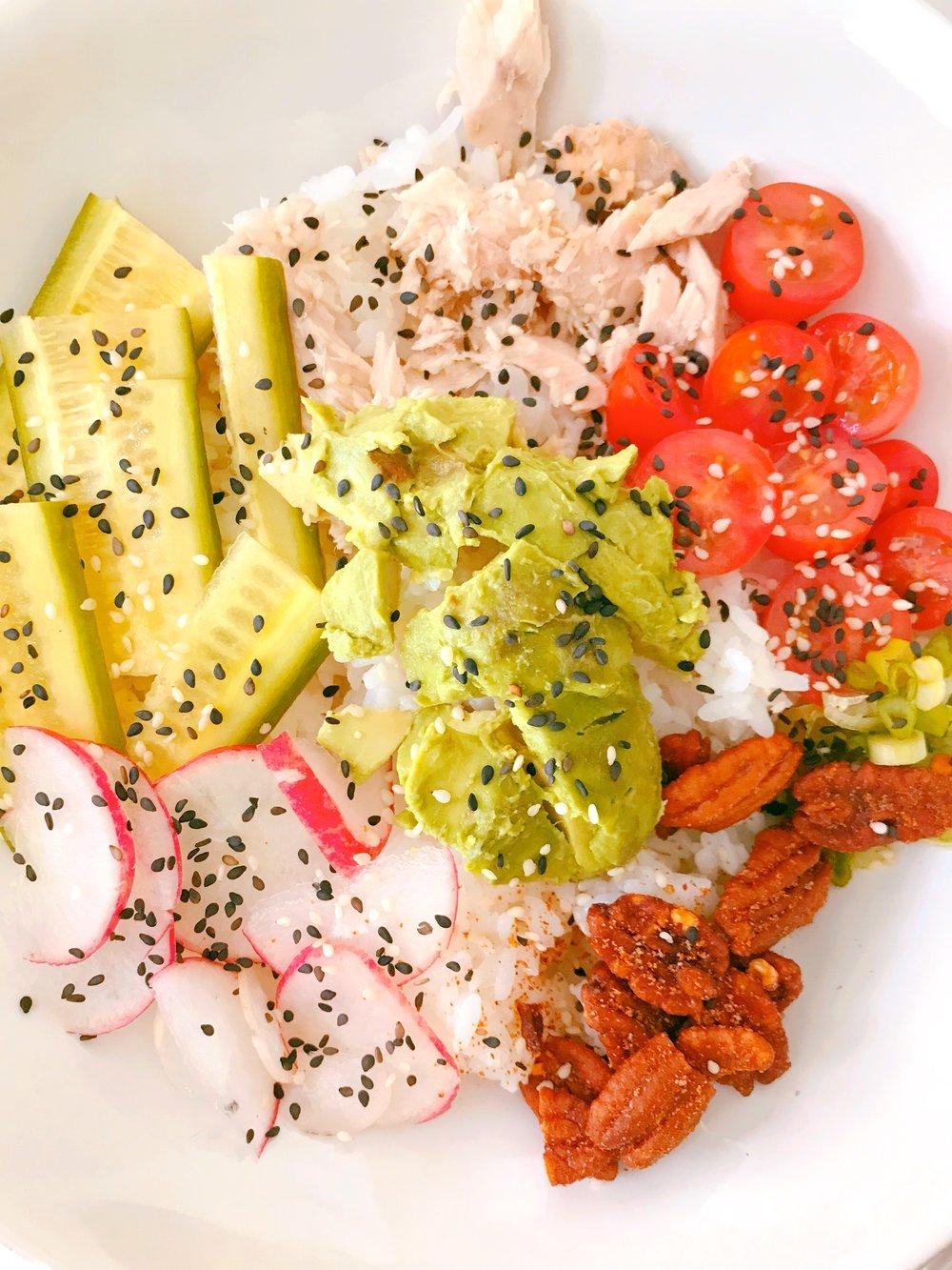 Tuna_Bowl_Closeup.JPG