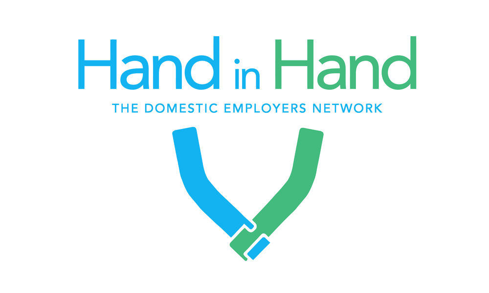 Hand in Hand: The Domestic Employers Network