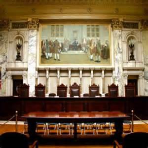 supreme court 2.jpg
