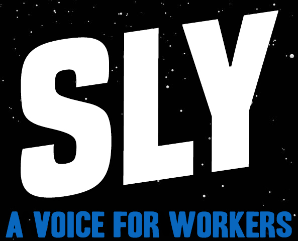 SLY_LOGO_-_DRAFT_2.jpg